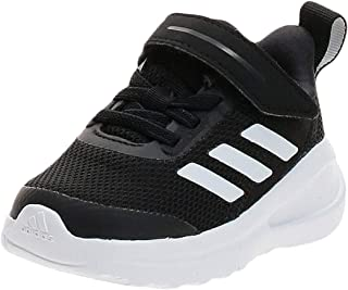 adidas FortaRun EL I Unisex Baby Cross training shoes