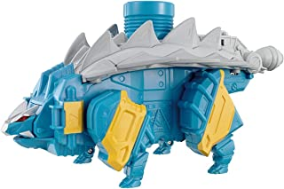 Jyuden Sentai Kyoryuger Dinosaur Mecha - Ankydora (Blue) #03