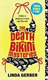 The Death by Bikini Mysteries (The Death by ... Mysteries)