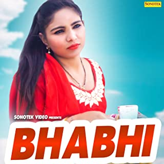 Bhabhi - Single