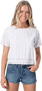 Rip Curl Women's Leila TOP