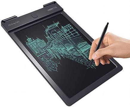 13 '' Tavoletta da Disegno Digitale LCD da Tavolo per Bambini LCD da Disegno - Confronta prezzi