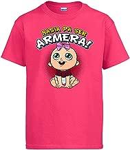 Amazon.es: camiseta eibar