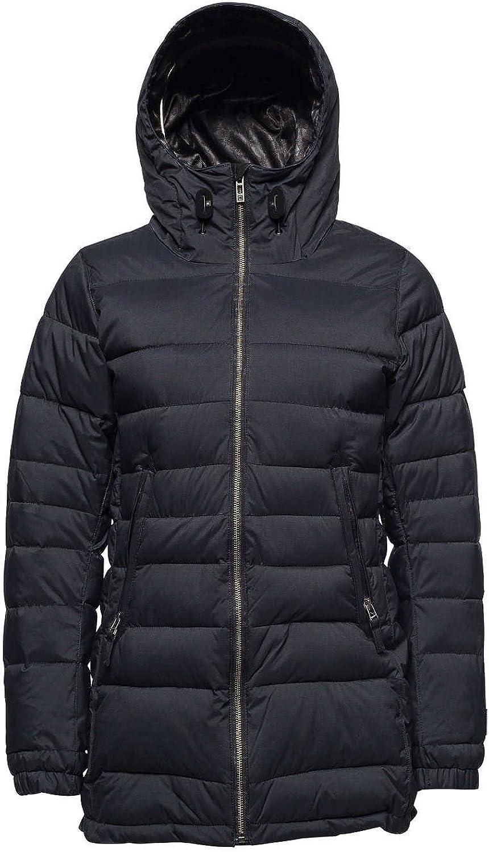 L1 Damen Snowboard Jacke Sweatshirt Jacket