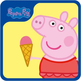 peppa pig drawing pictures