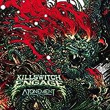Killswitch Engage: Atonement [Vinyl LP] (Vinyl)