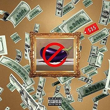 Ain't Free (feat. Malkizy)