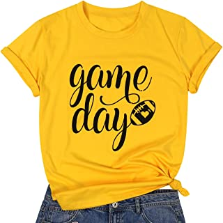 lsu gameday t shirts