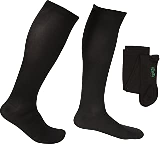 Jobst Compression Stockings 15-20
