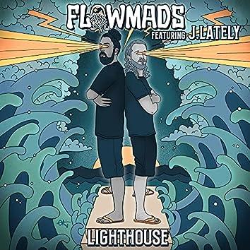 Lighthouse (feat. J.Lately)