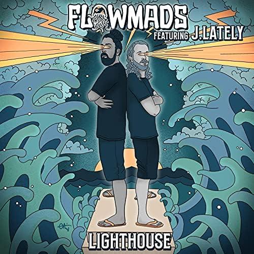 Flowmads feat. J.Lately