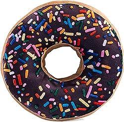 Image of HYSEAS Chocolate Donut...: Bestviewsreviews