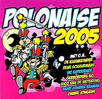 Polonaise 2005