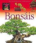 Bonsais (Enci. De Jardineria) ...