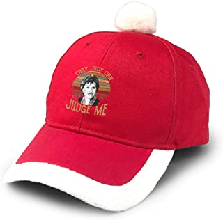 Stretchy Cuff Beanie Hat Black Dunpaiaa Skull Caps Free-Mason Logo Winter Warm Knit Hats