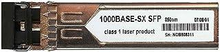 Cisco SFP Transceiver Module GLC-SX-MM 1000Base-SX