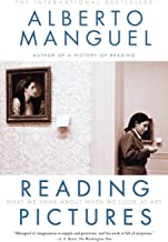 Best reading pictures manguel Reviews