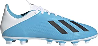 Men's X 19.4 Firm Ground Soccer Shoe