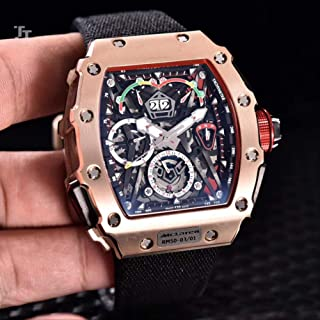 Amazon.es: Más de 500 EUR: Relojes