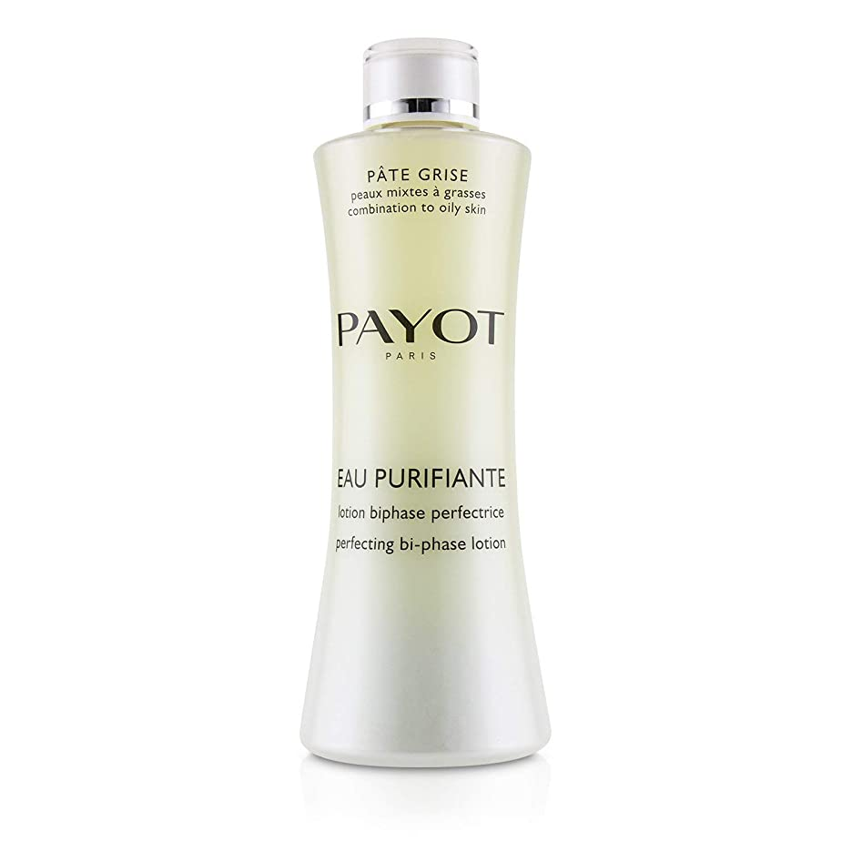 ゴシップ南極コンベンションパイヨ Pate Grise Eau Purifiante Perfecting Bi-Phase Lotion (Salon Size) 400ml/13.5oz並行輸入品