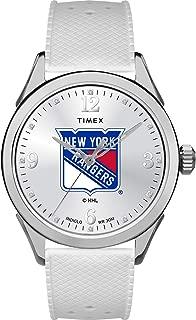Best new york rangers tribute Reviews