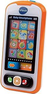 Vtech 80-146104 Toys, Colourful