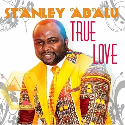 Stanley Abalu