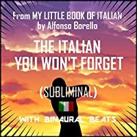 The Italian You Won't Forget's image