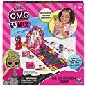 Spin Master Games L.O.L. Surprise! Fashion Accessories Matching Game