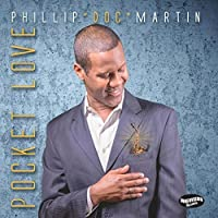 Pocket Love by Phillip Doc Martin