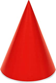 Best brown party hats Reviews