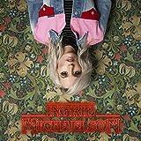 Songtexte von Ingrid Michaelson - Stranger Songs