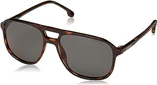 Carrera Unisex CARRERA173/S Sunglasses