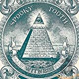 Spooky Tooth: Witness (Audio CD (Re-Issue))
