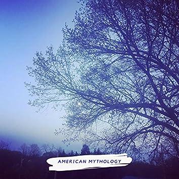 American Mythology