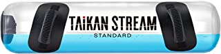MTG(エムティージー) 体幹トレーニングギア TAIKAN STREAM(タイカン ストリーム) 【メーカー純正品】