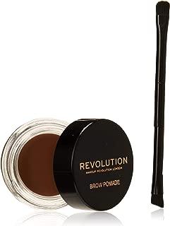 Best makeup revolution blushes Reviews