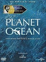 Planet Ocean [Italian Edition]