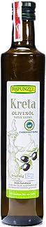 Rapunzel Aceite de oliva orgánico Kreta P.G.I. nativ extra (1 x 500 ml)