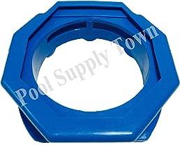 PoolSupplyTown Pool Cleaner Foot Pad Replacement Fits Zodiac Baracuda G2, G3 Pool Cleaner Foot pad W83275 W70327 W72855