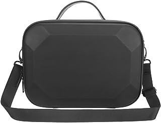 Eyglo Travel Case für DJI Mavic Mini   Drohne Leicht und Tragbar wasserdichte Stoßfeste Schutzhülle Tragetasche