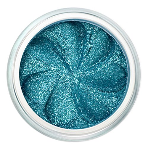 Lily Lolo Mineral Eye Shadow - Pixie Sparkle 3.5g