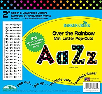 Best rainbow poster board Reviews