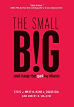 Best the small big Reviews