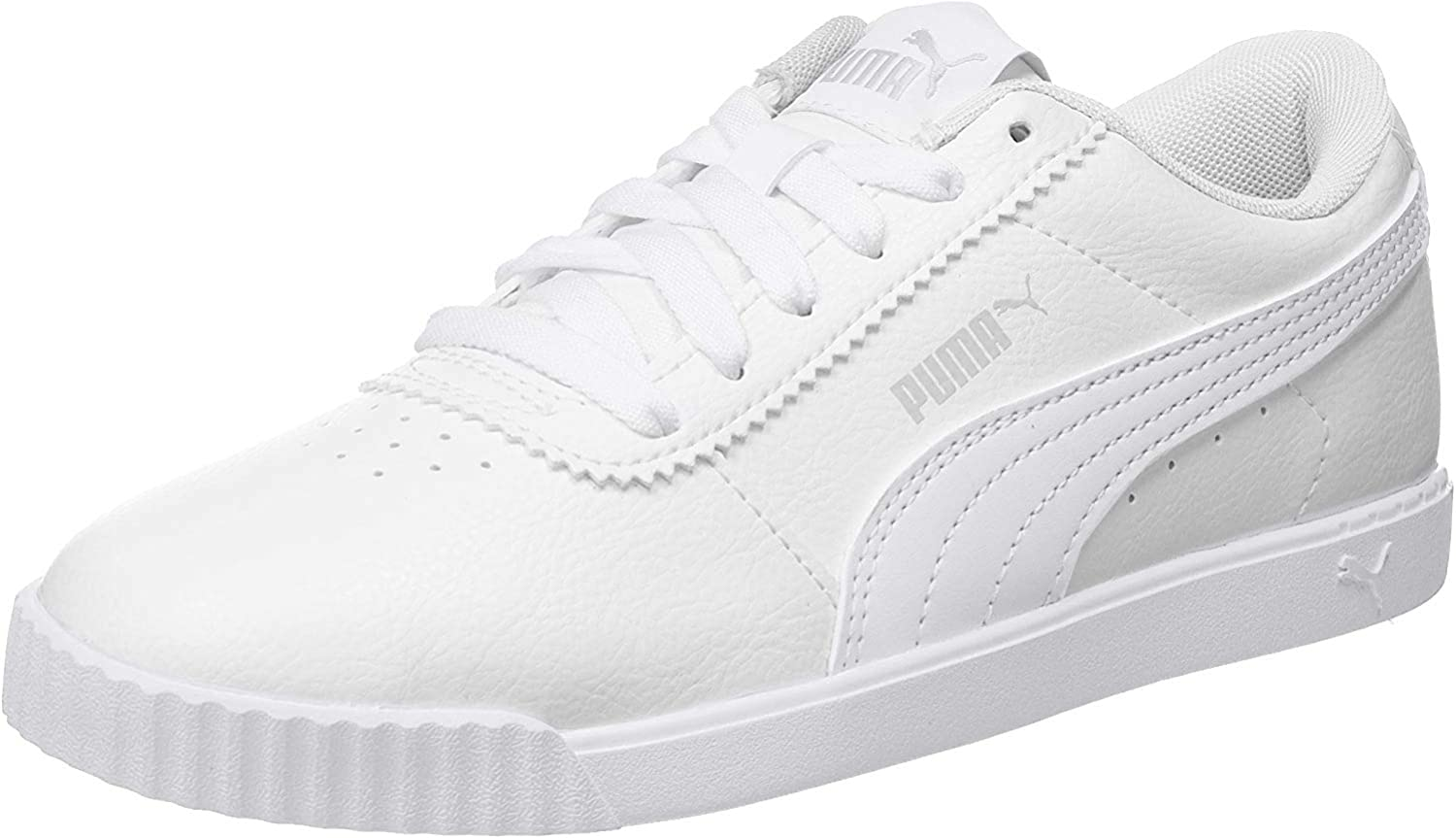 PUMA Women's Low-Top Don't Max 60% OFF miss the campaign Sneaker Trainers