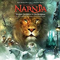 Chronicles of Narnia: the Lion the Witch & the War
