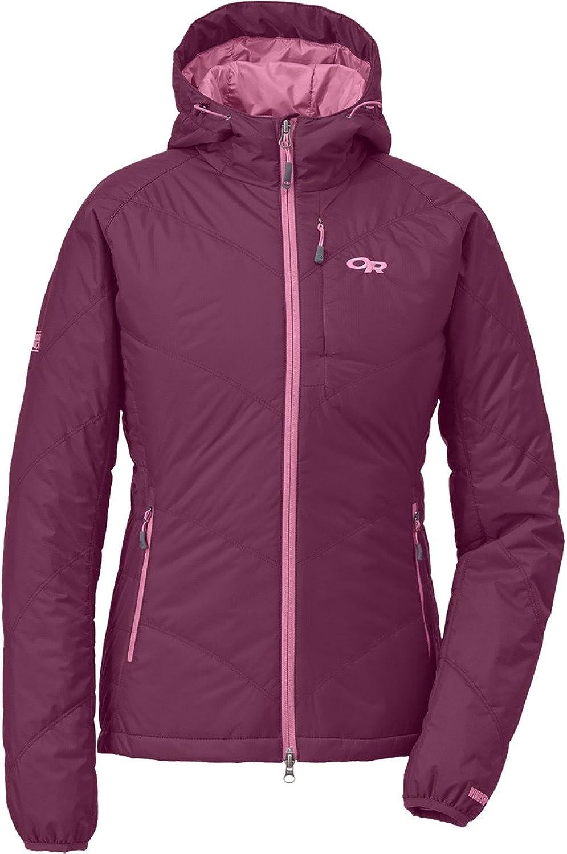 Outdoor Research Women's Havoc Jacket
