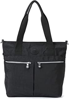MINDESA Women's 8508 Womens Tote Bag