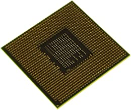 Intel Pentium Dual-Core B960 2.20GHz 2M SR07V OEM