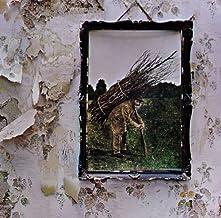 Led Zeppelin - Led Zeppelin 4 Limited Celebration Day Version [Japan LTD CD] WPCR-14846